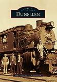 Dunellen, John Triolo and Liz Marren-Licht, 0738591610