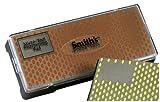 (US) Smith's DBSF Diamond Bench Stone (Fine)