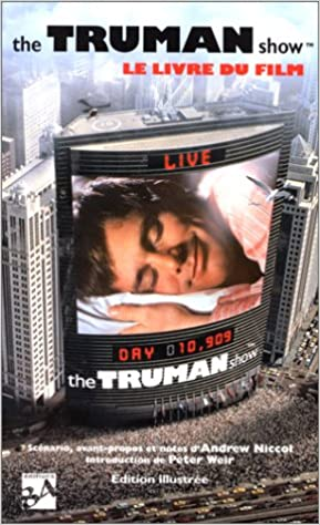 the truman show french
