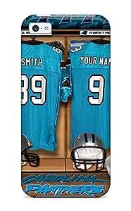 David Jose Barton's Shop 2428911K232070751 carolina panthers NFL Sports & Colleges newest iPhone 5c cases