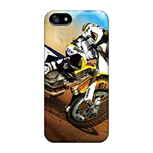 RbQnMJu6386iymCX Fashionable Phone Case For Iphone 5/5s With High Grade Design
