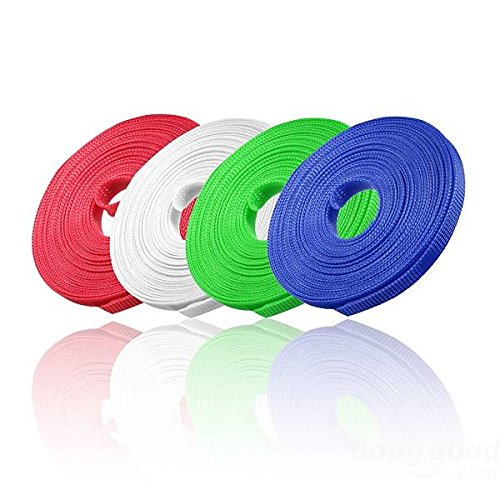 pink-lizard-10m-12mm-braided-expandable-wire-gland-sleeving-high-density-sheathing