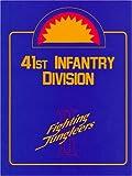 41st Infantry Division, , 1563110458