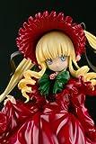 Rozen Maiden Shinku (1/8 Scale PVC)