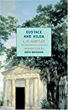 Eustace and Hilda: A Trilogy (New York Review Books Classics)