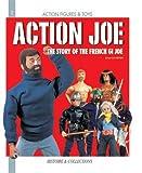 12 Inch Figurines: Action Joe, Erwan le Vexier, 2915239215