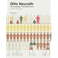 Otto Neurath: The Language of the Global Polis