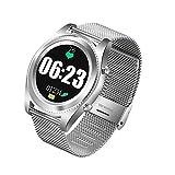 Docooler Smart BT Sport Watch Wristband Bracelet NFC - Best Reviews Guide