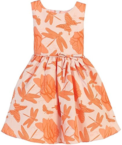 Buy beloving prom dresses - 7