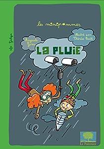 """Afficher """"La pluie"""""""