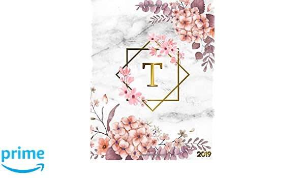 A4 Luxury Ultimate Wedding Planner//agendas featuring Personalised Floral Heart