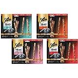 Sheba Meaty Tender Sticks - Cat Treats