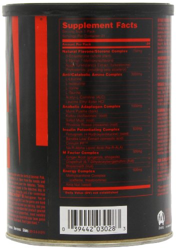 Universal-Nutrition-Animal-M-Stak-Sports-Nutrition-Supplement-21-Count