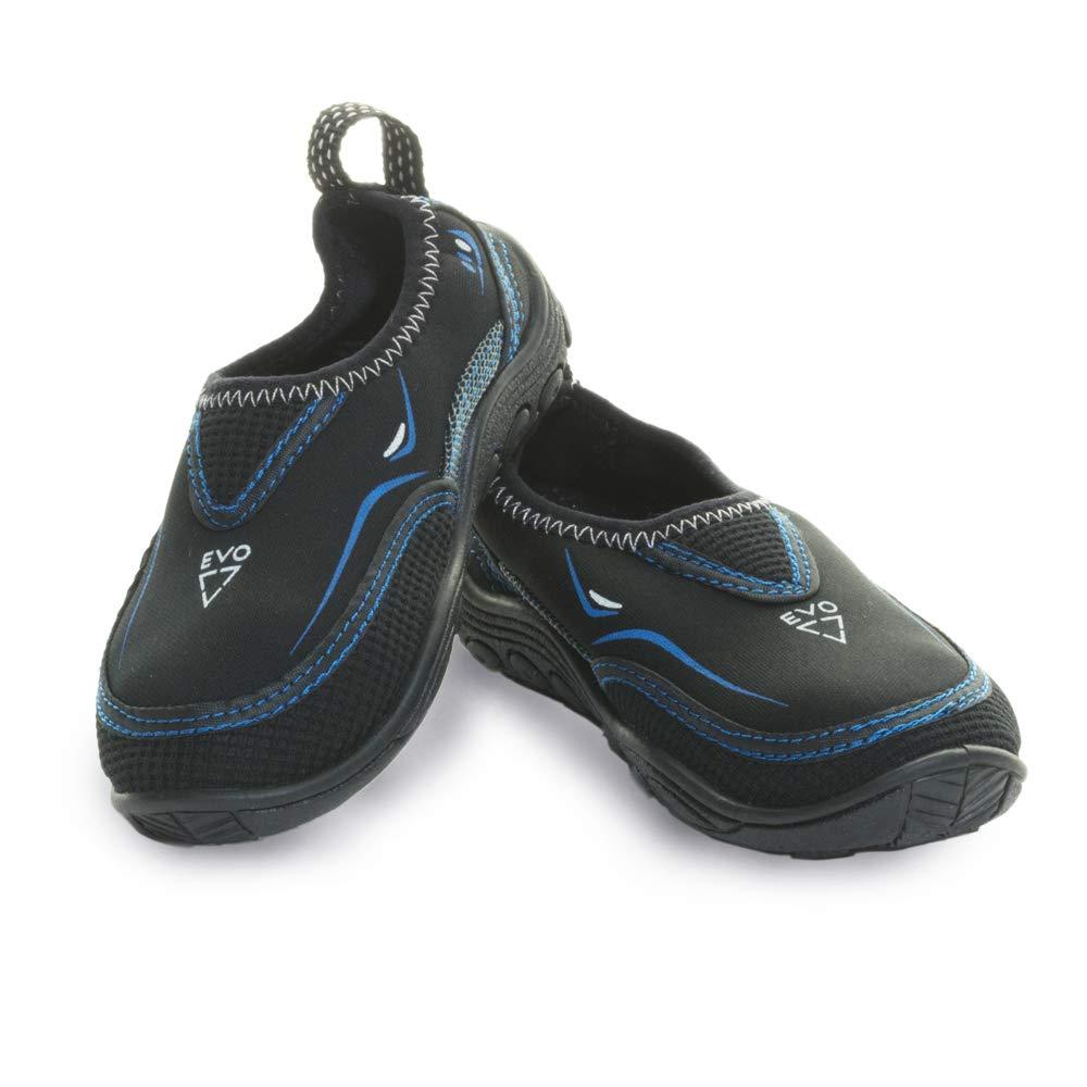 Kids EVO Aquasock Water Shoes