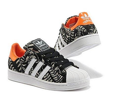 Adidas Originals Superstar mens (USA 7) (UK 6.5) (EU 40)