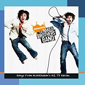 The naked brothers band songs Nude Photos 7