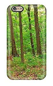 Diy Yourself Excellent Design Earth Forest cell phone case cover For iPhone 5 5s u6fHQnpBl3X Premium Tpu case cover