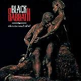Black Sabbath: Eternal Idol (Audio CD)