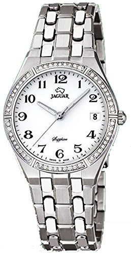 JAGUAR DAILY CLASS Women's watches J692/1