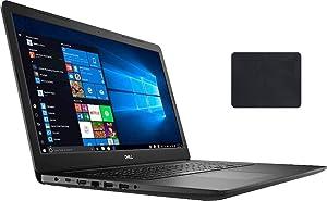 Latest_Dell Inspiron 17.3