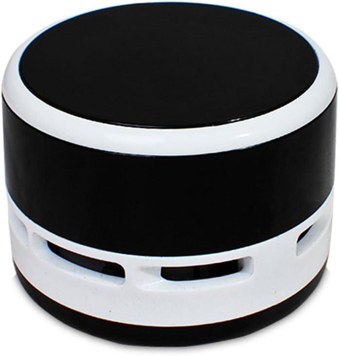 Mini aspiradora para ordenador portátil, teclado de ordenador ...