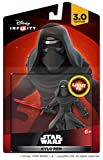 Image of Disney Infinity 3.0 Edition: Star Wars The Force Awakens Kylo Ren Light FX Figure