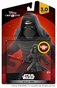 Disney Infinity 3.0 Ed: Star Wars The Force Awakens