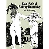 Best Works of Aubrey Beardsley