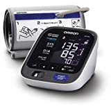 Omron 10-series Upper Arm Blood Pressure Monitor - Bp785
