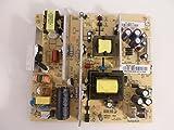 TopOne RCA LED55C55R120Q Power Supp