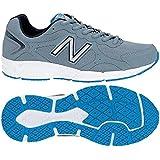 NEWBALANCE ニューバランス メンズ ランニングシューズ スニーカー トレーニング ウォーキング スポーツ くつ 靴 男性 カジュアル/MR360