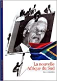 La Nouvelle Afrique du Sud de Paul Coquerel ( 4 juin 1999 )