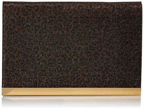 Aldo Trafoi Cross Body Handbag, Multi/Metallic