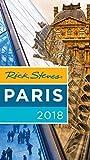Rick Steves Paris 2018