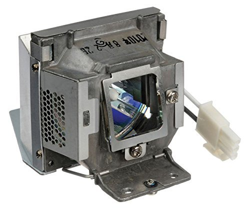 Lampara proyector ViewSonic PJD5122 / PJD5152 / PJD5211…