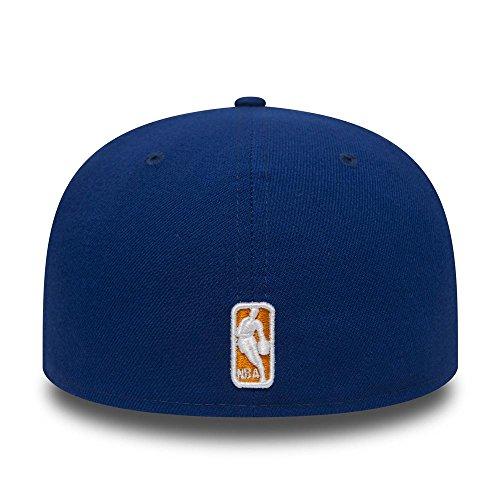 Lovely A NEW ERA Nba Basic York Knicks - Gorra para hombre - www ... f544290c2c7