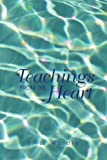 Teachings from the Heart, S. L. Waldie, 1436336864