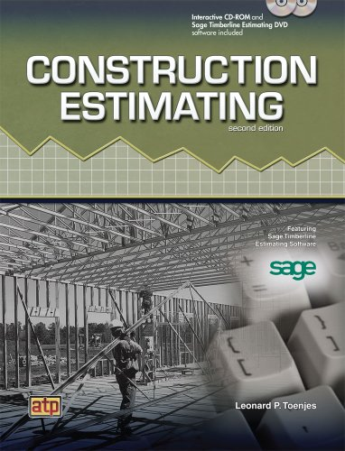 Construction Estimating