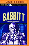 img - for Babbitt book / textbook / text book