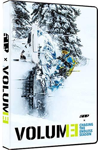 509 Volume 13 DVD -  F16000100-000-000