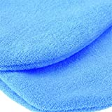 Noverlife Paraffin Wax Work Gloves & Booties, Wax