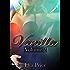 Vanilla: Book 2