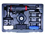 Astro 226 ONYX Complete Surface Prep Kit by Astro Pneumatic Tool