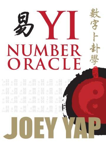 Yi Number Oracle Pdf