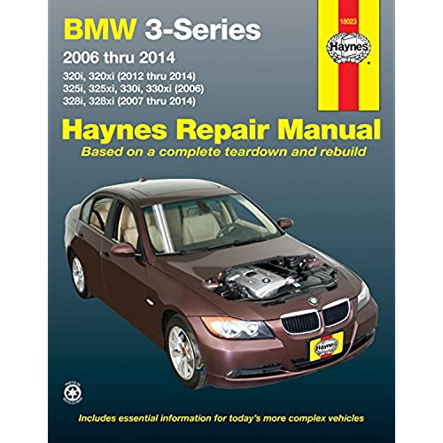 bmw repair manual amazon com rh amazon com owner's manual bmw x3 2007 bmw x3 owners manual 2013