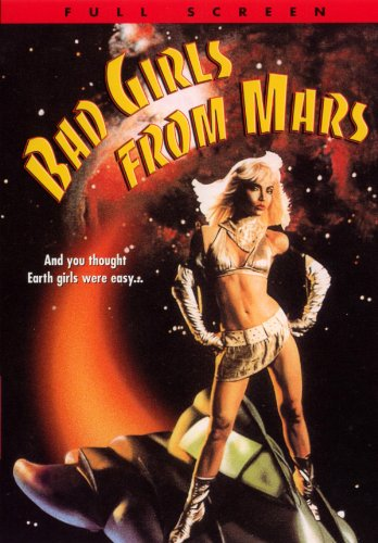 bad-girls-from-mars
