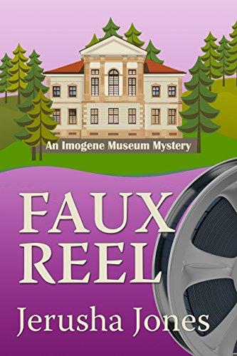 faux-reel-an-imogene-museum-mystery-book-5
