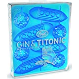 Novelty Titanic & Icebergs Ice Tray