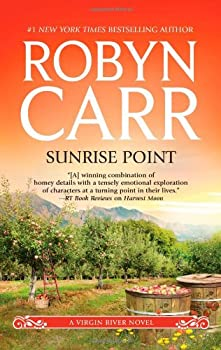 Sunrise Point 0778313174 Book Cover