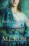 Kindle Store : The Reincarnationist